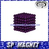 Magnet ball NdFeB