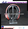 New Fashion Best Noise Cancelling 3.5mm high quality earphones and headphone for mp3/mp4/computer