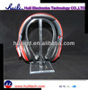 New Fashion Best Noise Cancelling 3.5mm high quality headphone case for mp3/mp4/computer