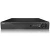 iDVR6016T-SL standalone DVR 8ch Intelligent Analysis function