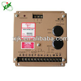 ESD5221 generator speed control unit