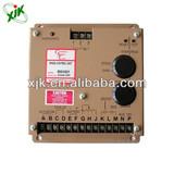 Govrenor Speed Controller ESD5221