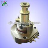 Generator Actuator 3408326