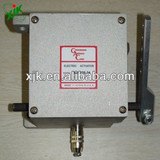 FACTORY PRICE!!!ADC120-24V adc225