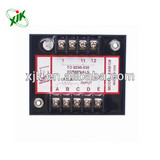 generator governor Interface card EAM105