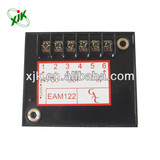 generator governor Interface card EAM122