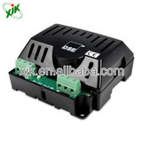 Deep Sea Battery Charger DSE9150
