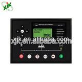 DSE control modules generator controller DSE7120