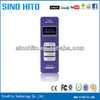 Wholesale 4GB Bluetooth Voice Recorder