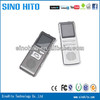 Cheapest 8GB USB Flash Drive Voice Recorder
