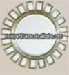 decorative wall mirror frame