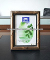 5x7 large photo frame