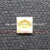 competitive price led smd 3535