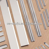 Wood Working Tools Carbide Planer Knives