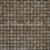 wholesale cheap price paving marble stone mosaic for sale