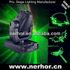 moving head laser,disco light light laser,moving stars laser stage light