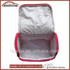 2013 trendy cooler bag,fruit bag,lunch bag