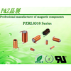 PZRL0205~0630 Series RC Type  High Current Chokes