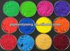 pigment for pigment coloration