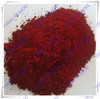 organic pigment powder pigment red 176