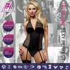 Latest cheap price pretty lace underwear venus lingerie for girls