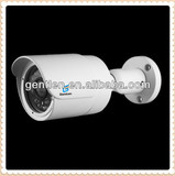 Gentlen CCTV Cameras ,1080P camera , TI368 Onvif Waterproof Mini Camera, network IP camera