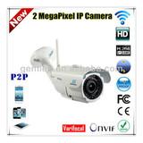 viewerframe mode refresh network P2P camera IP camera