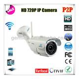 Gentlen 1080P IP camera