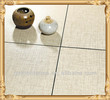 Porcelain tiles fabric linen finish tile nice looking