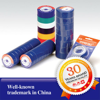 electric tape good quality