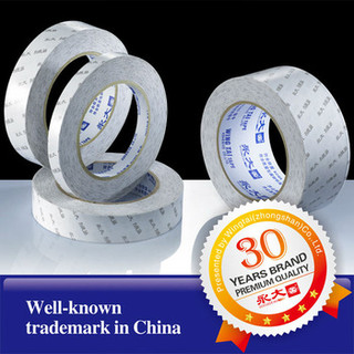 RoHS double sided adhesive tape