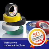 flame retardant wire harness pvc electrical tape