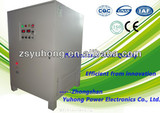 YH-5000A/36V High frequency power for oxidation supply Rectifier