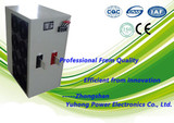 YH-3000A/12V high-frequency electroplating power supply
