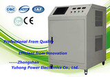 YH-60A/300Vhigh frequency power for Electrolytic supply