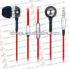 New In-ear Earphone/earbud/headphone/headset for mobile phone