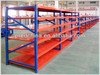 Storage medium duty rack