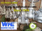 jis 10k cast iron rising stem gate valve flange end