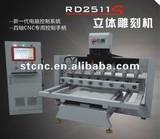 3d multi-purpose engraving machinery