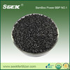 Organic BamBoo Power BBP No. 1®
