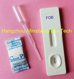diagnostic test kits FOB home rapid test kits