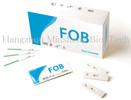 free FOB test kit and fob rapid test kits