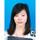 Elaine Tang