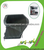 air conditioner for cars injection mold maker