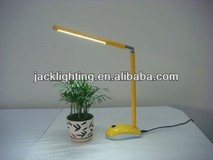 led table lamp PROMOTIONAL table lamp led table lamp JK801Y-CO infrared lamp