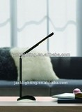 usb table lamp YEAR-END PROMOTIONAL LED table lamp JK801CO-BK led lamp