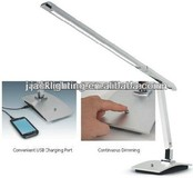 COB 11W LED light LED desk lamp JK807T modern desk lamps