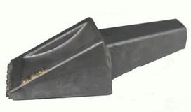 BFZ80-B(BFZ317) Foundation Drilling Flat Teeth