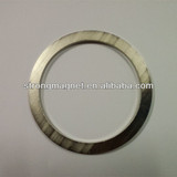 2014 new product NdFeB magnet ring