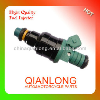 Fuel Injector Repair Kit for Injector Part # 0280150604